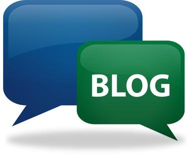 iconblog