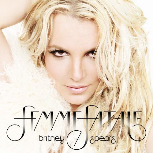 Britney-Spears-Femme-Fatale1