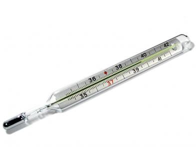 termometer-badan