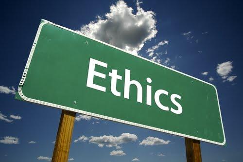 Permalink to 4 Etika yang Perlu Kamu Tahu untuk Jadi Blogger Sukses