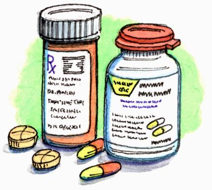 Cara Pemberian Obat Yang Benar Benar Cara Pemberian Obat