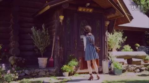 AKB48-eienpressurePV (1)