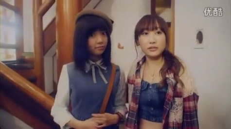 AKB48-eienpressurePV (11)