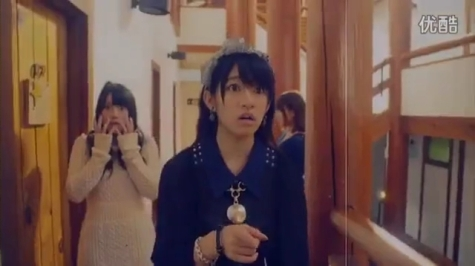 AKB48-eienpressurePV (12)