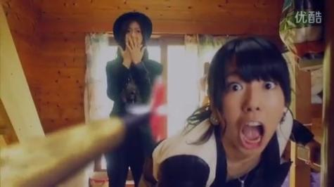 AKB48-eienpressurePV (13)