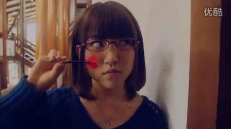 AKB48-eienpressurePV (14)