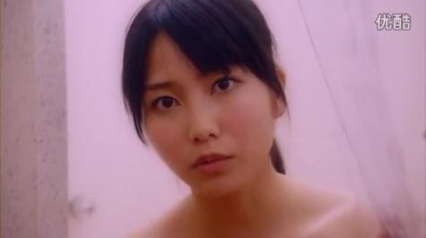 AKB48-eienpressurePV (16)