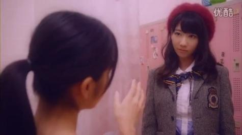 AKB48-eienpressurePV (17)