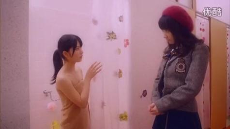 AKB48-eienpressurePV (18)