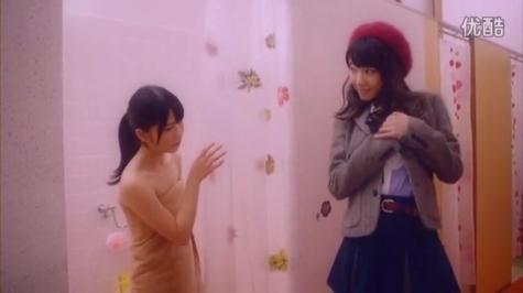 AKB48-eienpressurePV (19)