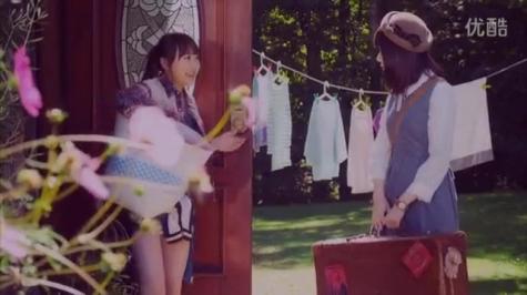 AKB48-eienpressurePV (2)
