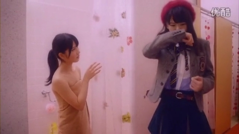 AKB48-eienpressurePV (20)