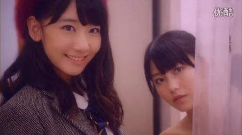 AKB48-eienpressurePV (21)