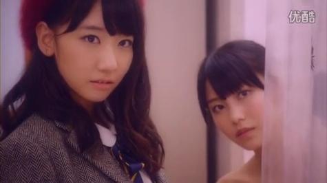 AKB48-eienpressurePV (22)