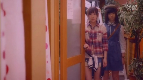 AKB48-eienpressurePV (23)