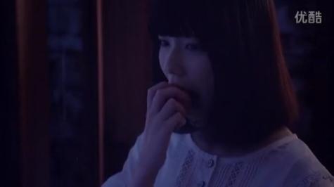 AKB48-eienpressurePV (25)