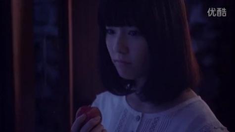 AKB48-eienpressurePV (26)