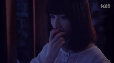 AKB48-eienpressurePV (28)