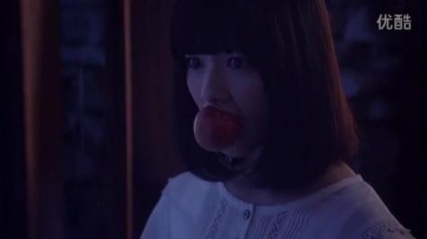 AKB48-eienpressurePV (29)