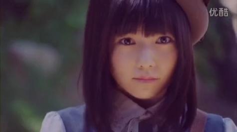 AKB48-eienpressurePV (3)