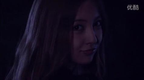 AKB48-eienpressurePV (30)
