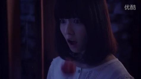 AKB48-eienpressurePV (33)