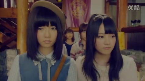 AKB48-eienpressurePV (34)