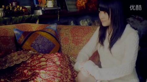 AKB48-eienpressurePV (35)