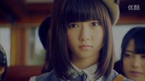 AKB48-eienpressurePV (36)