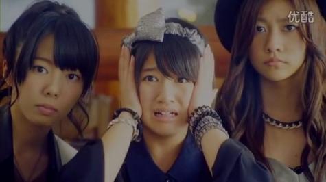 AKB48-eienpressurePV (39)