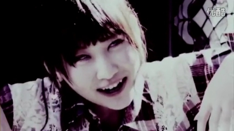 AKB48-eienpressurePV (4)