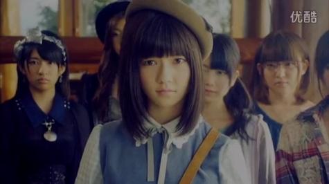 AKB48-eienpressurePV (42)