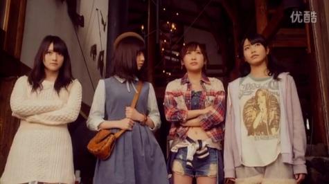 AKB48-eienpressurePV (44)