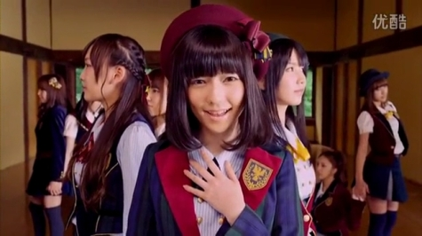 AKB48-eienpressurePV (45)