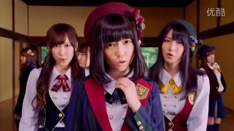 AKB48-eienpressurePV (46)