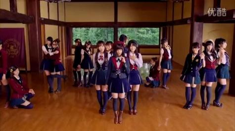 AKB48-eienpressurePV (47)