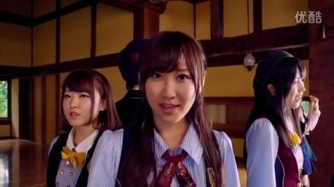 AKB48-eienpressurePV (48)