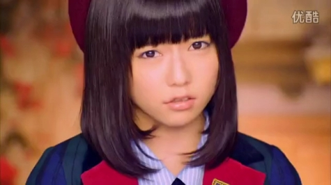 AKB48-eienpressurePV (49)