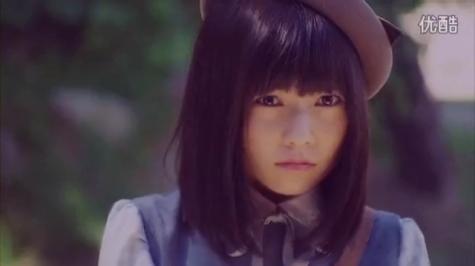 AKB48-eienpressurePV (5)