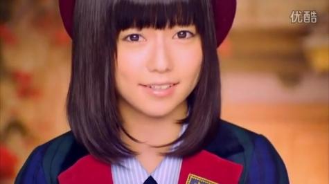 AKB48-eienpressurePV (50)
