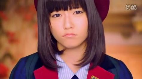 AKB48-eienpressurePV (51)