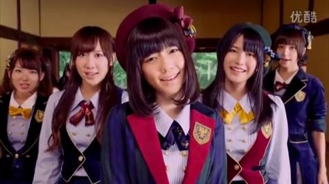 AKB48-eienpressurePV (52)