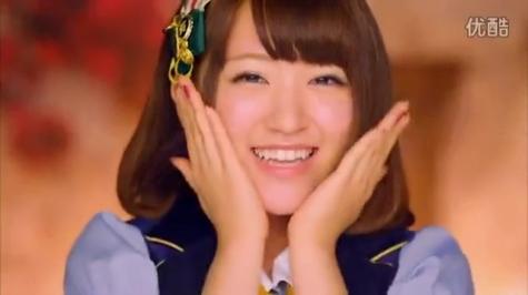 AKB48-eienpressurePV (56)