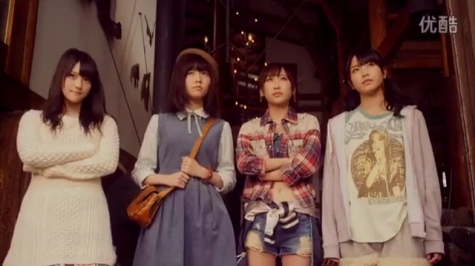 AKB48-eienpressurePV (57)