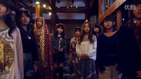 AKB48-eienpressurePV (58)