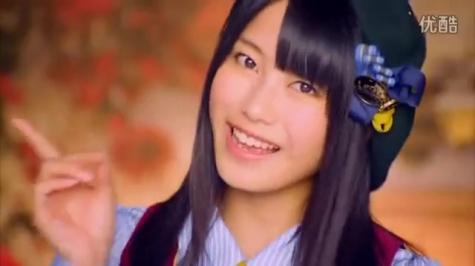 AKB48-eienpressurePV (59)