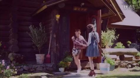 AKB48-eienpressurePV (6)