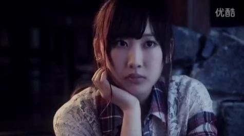 AKB48-eienpressurePV (60)