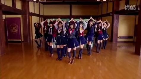 AKB48-eienpressurePV (62)