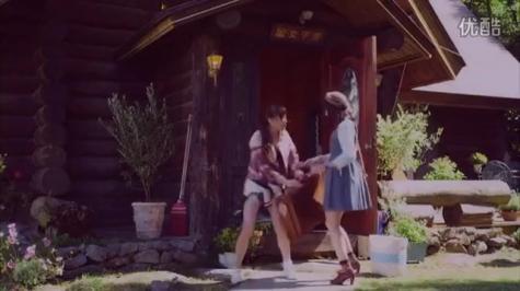 AKB48-eienpressurePV (7)